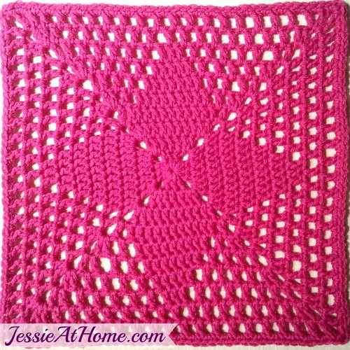 Four-Points-Square-Free-Crochet-Pattern-by-Jessie-At-Home-Pink
