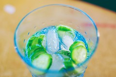 caipiroska, distilled beverage, limeade, blue hawaii, lemonade, drink, cocktail, caipirinha, alcoholic beverage,
