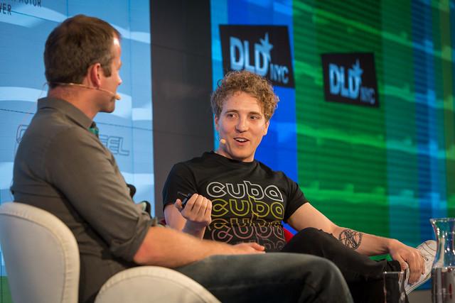 Kyle Doerksen, Shane Snow