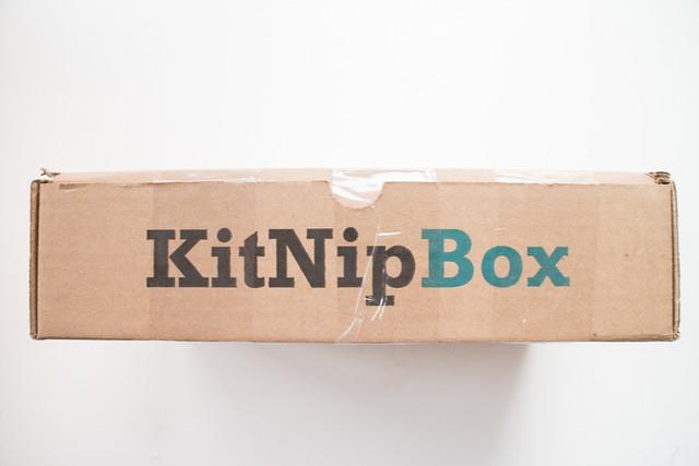 KitNipBox_7