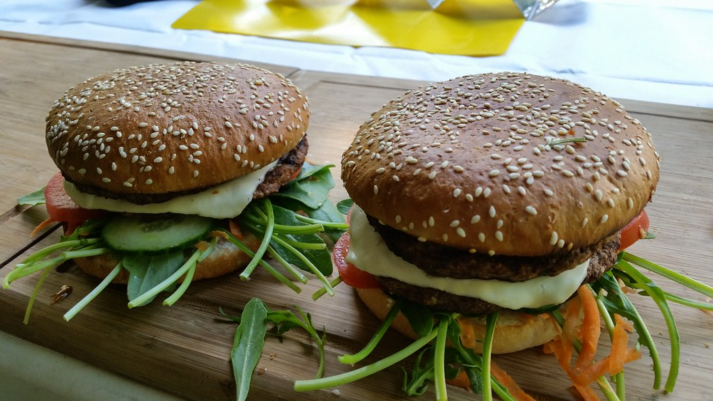 """#HummerCatering #mobile #BBQ #Burger #Grill #Catering #Düsseldorf http://goo.gl/lM2PHl • <a style=""""font-size:0.8em;"""" href=""""http://www.flickr.com/photos/69233503@N08/17633999795/"""" target=""""_blank"""">View on Flickr</a>"""