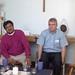 2015-05-17-3 Vestry Meets with the Bishop