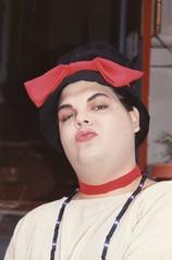 07.GayPride.WDC.20June1993