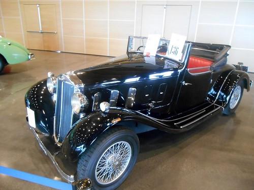 010 Lancia Augusta 1936 Borghi