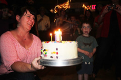Freds 5th Birthday_5836