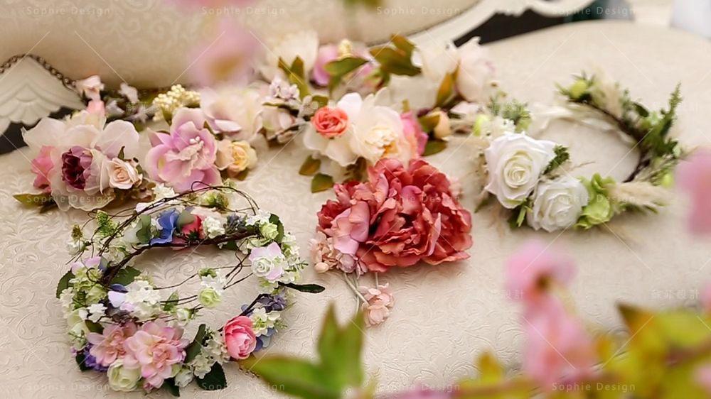新娘祕書,新祕, 新娘髮型,新娘造型,台中新娘秘書推薦