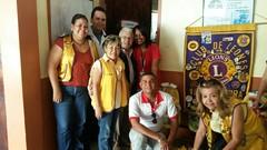 Cagua Lions Club (Venezuela)