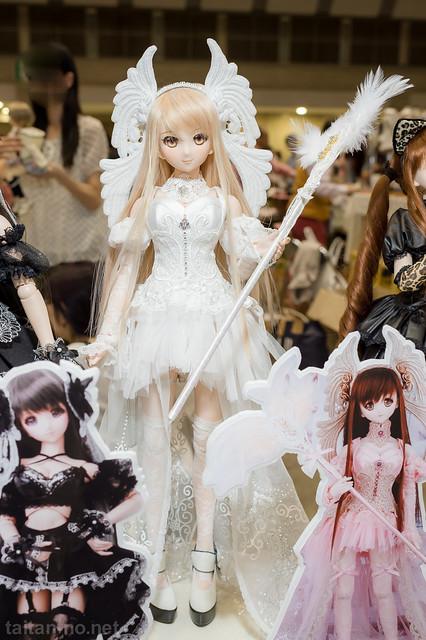 DollsParty33-305-DD-DSC_2105