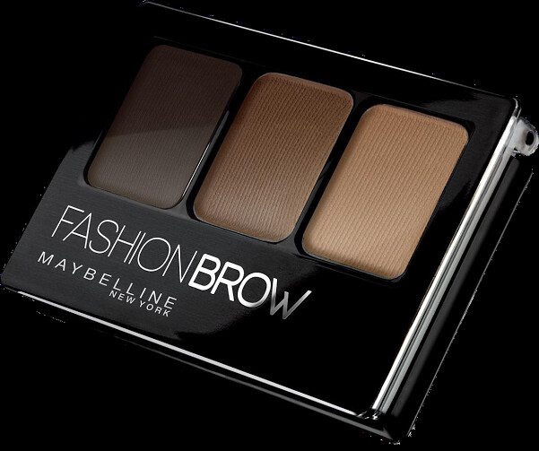maybelline-fashion-brow-3d-contour-palete