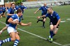 NYPD Rugby vs Chicago PD