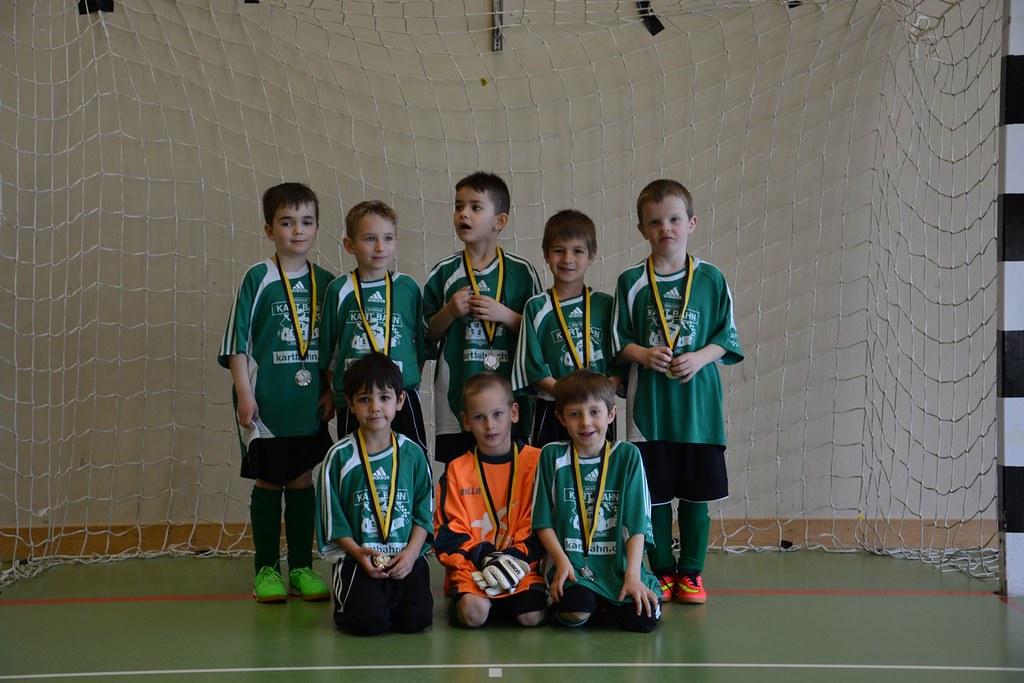 Göpfi-Cup 2016