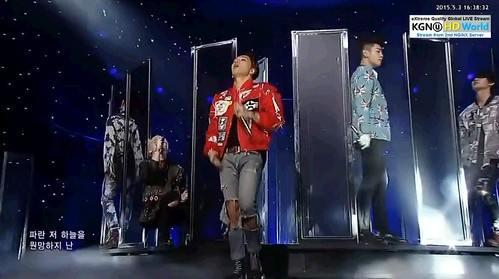 BB Inkigayo.avi.0023 (2)