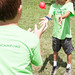 Session 6 Day 5-127 by Congressional Camp