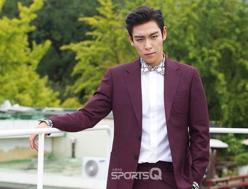 top-sportsQkorea-20140905-(5)