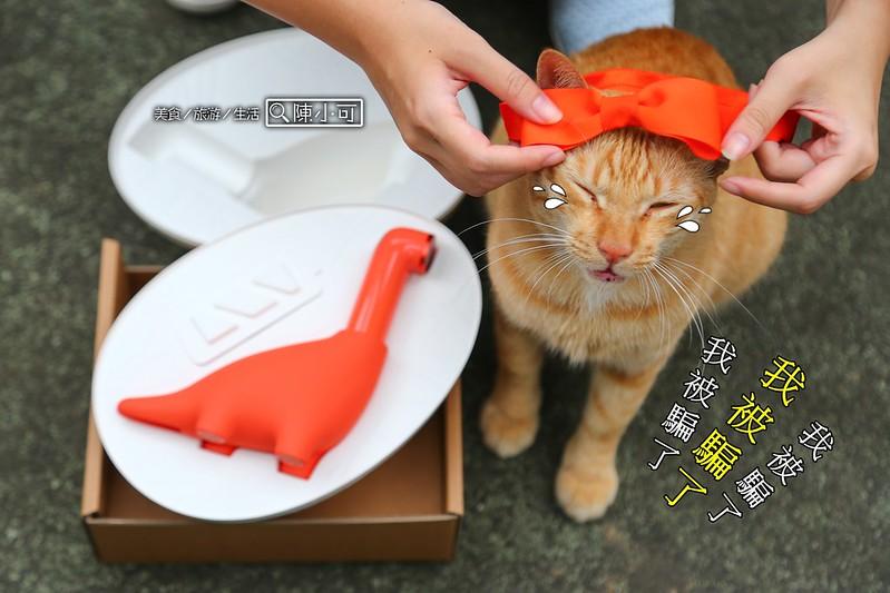 HTC RE 迷你攝錄影機+小恐龍充電底座【3C】最貓的開箱文,Htc re 迷你攝錄影機+小恐龍充電底座!防水、自拍、好攜帶的迷你攝錄影機