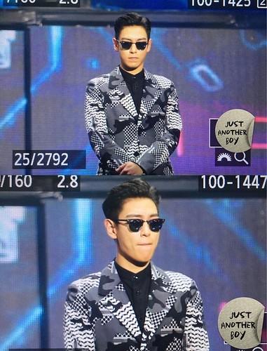 Big Bang - Made V.I.P Tour - Dalian - 26jun2016 - justanotherboytg - 03