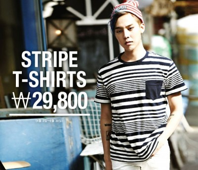 gdragon_bsx_striped1-400x343