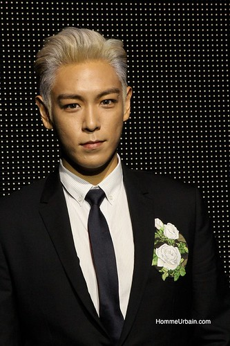 TOP - Dior Homme Fashion Show - 23jan2016 - hommeurbain - 02