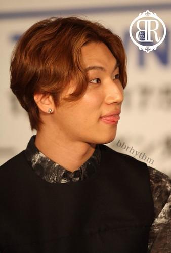 Daesung-NAK5-JapanTV-20141011_14