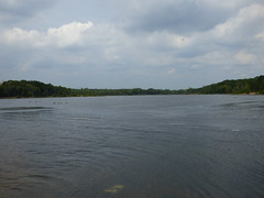 Hempstead Lake State Park (39)