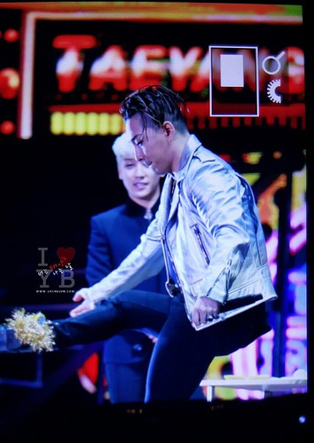 Big Bang - Made V.I.P Tour - Hefei - 20mar2016 - Urthesun - 17
