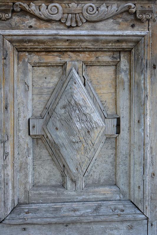 wall-texture-by-texturepalace-medium-7