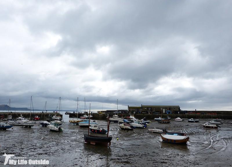 P1120015 - Lyme Regis