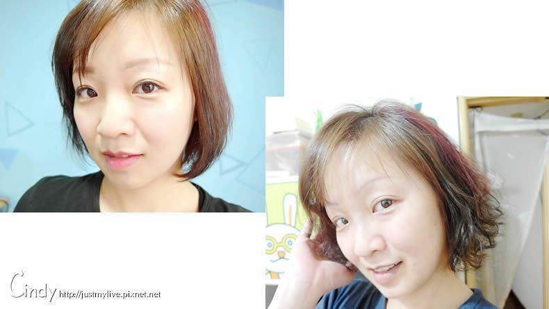 KMS波紋系列 波紋CC露 波紋QQ乳 祖魯結DIY製造浪漫捲髮 打造完美捲髮的魅力女孩小幫手(文末禮)