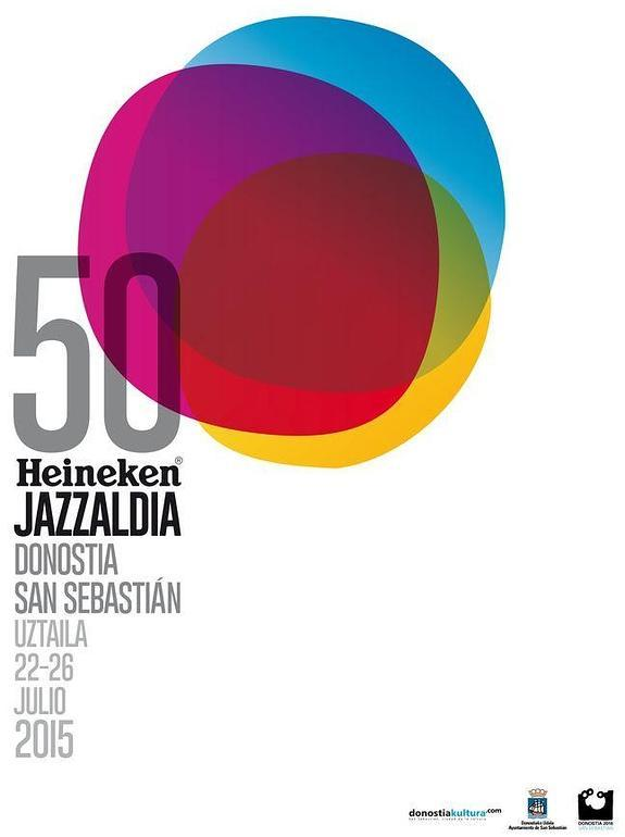 festival jazz cartel