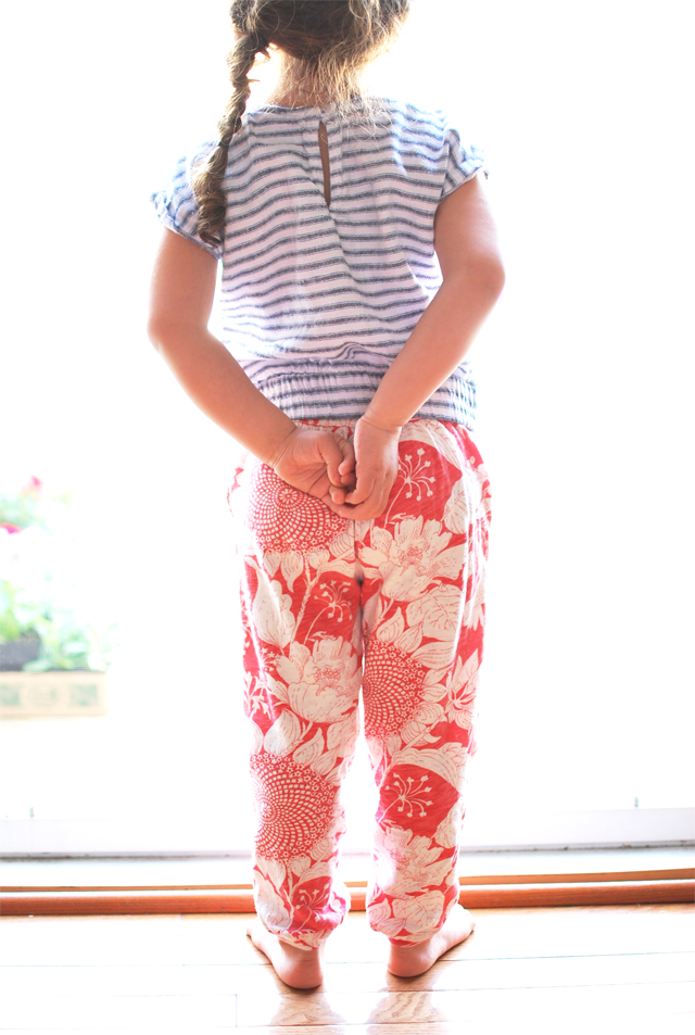 cora-gap-outfit-3