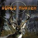 EP8906-NPEB02293_00-WORLDHUNTERPSROU_en_THUMBIMG