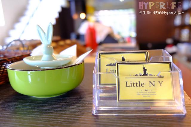 Little N.Y.小紐約 (2)