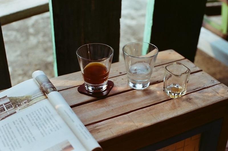 13 咖啡