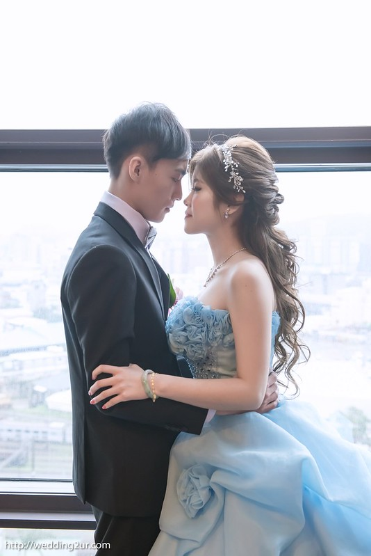 新竹婚攝@新竹國賓大飯店_102漢文&凱暄 訂婚喜宴