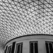 The British Museum by Rich Byham