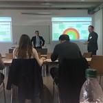 Workshopzur iMap bei der DGSA 2015 in Würzburg