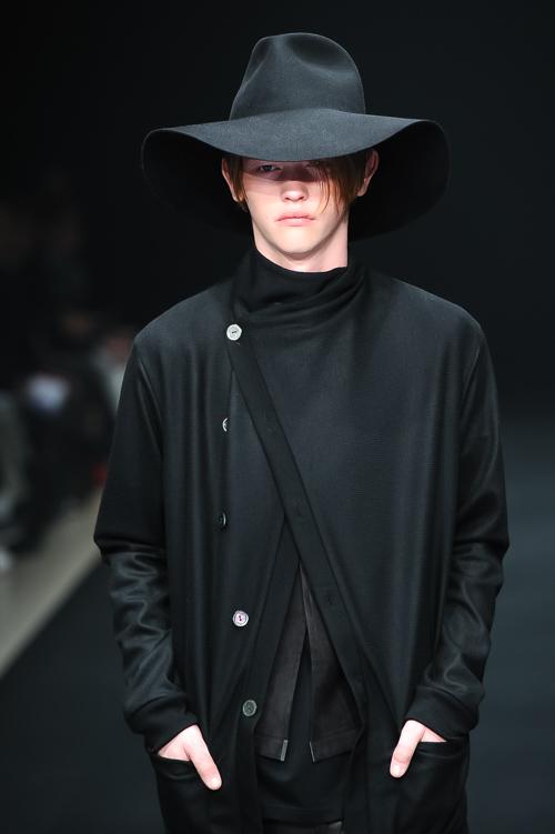 Robbie McKinnon3055_FW15 Tokyo ato(Fashion Press)