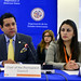Model OAS Permanent Council for Interns