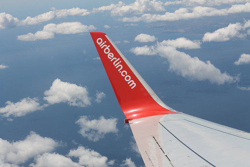 travelblog-blogger-events-fly-sky-airberlin-travelblog-travelblogger-fashionblog