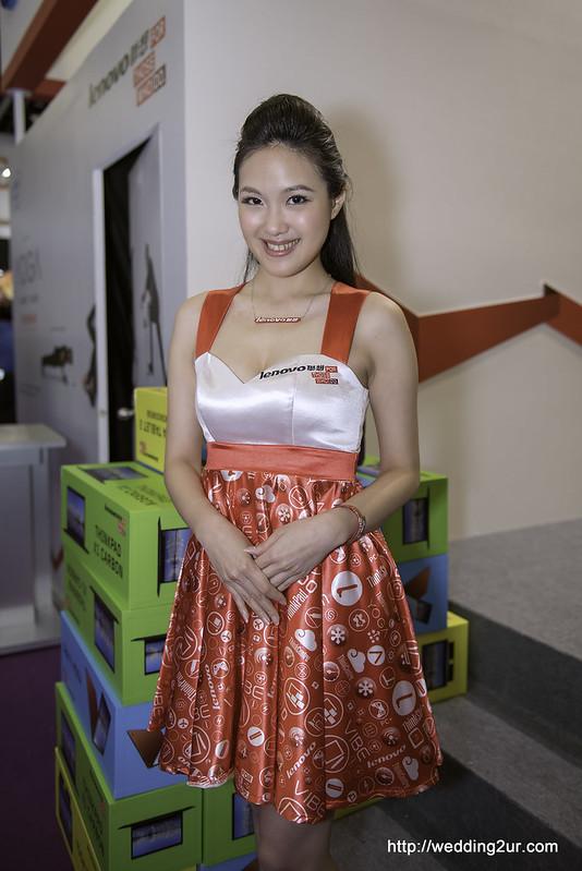 2015春電展showgirl027