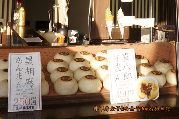 日本京都清水寺05
