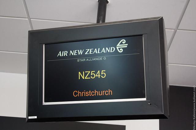 nz3-185