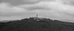 Monte Sabotino