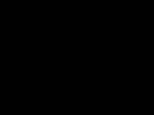 Costică Acsinte