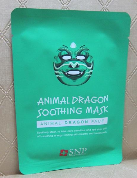 SASA SNP 動物面膜系列 8,莎莎SASA,韓國,SNP,動物面膜系列,mask,老虎抗皺緊緻面膜 ,海獺保濕水漾面膜,熊貓美白亮肌面膜,神龍敏感舒緩面膜, 美容保養,