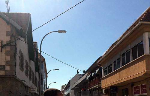 Desalojo-Los-Belgas-29-4-2015-2