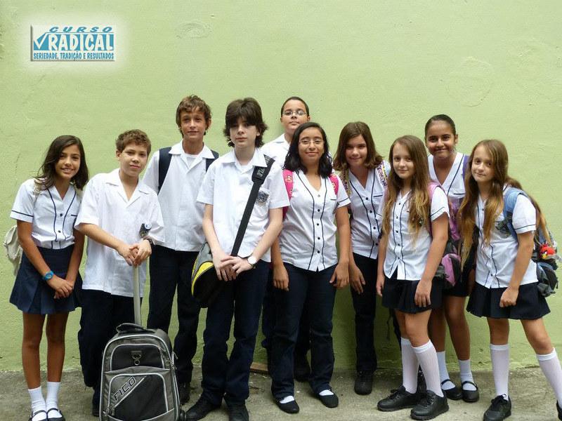 6-alguns-de-nossos-vitoriosos-2012