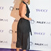 Kym Johnson at PaleyLive- An Evening with Dancing with the Stars Event #DWTS #PaleyCenter - DSC_0685...
