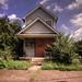 Boards 2401 Elliot Ave Louisville, KY
