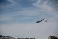 Segelfluglager 2012
